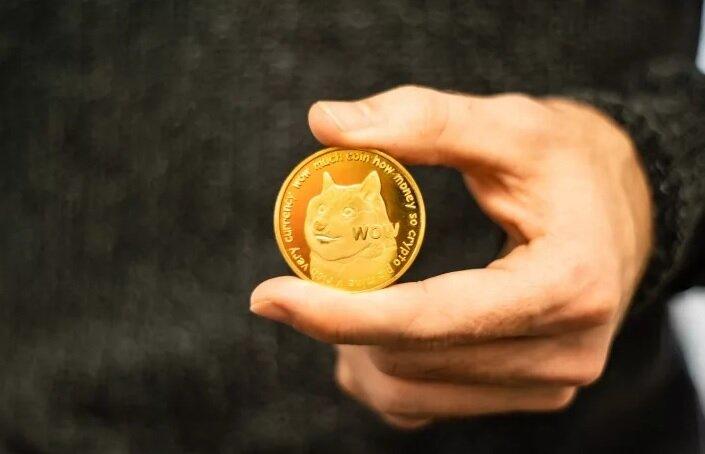 همه چیز درباره دوج کوین + آینده دوج، تحلیل و قیمت ارز دیجیتال