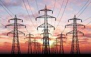 انفجار دکل خط انتفال برق در عراق برق رسانی به این کشور را مختل کرد