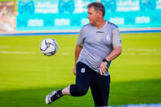 فدراسیون اظهارات اسکوچیچ در مورد فوتبال زنان را اصلاح کرد!