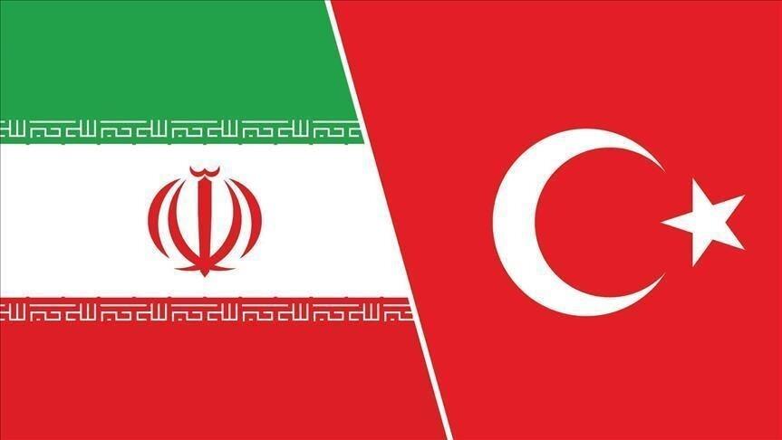 رهبر شیعیان ترکیه برای شرکت در مراسم تحلیف ریاست جمهوری وارد تهران شد