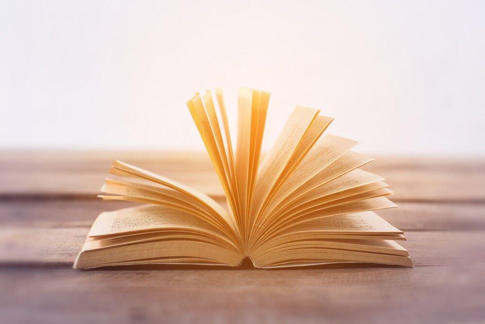 بهترینهای حوزه کتاب