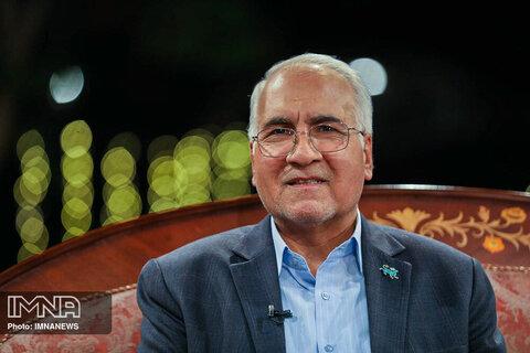 بررسی هفتگی روند پیشرفت پروژههای عمرانی شهر اصفهان