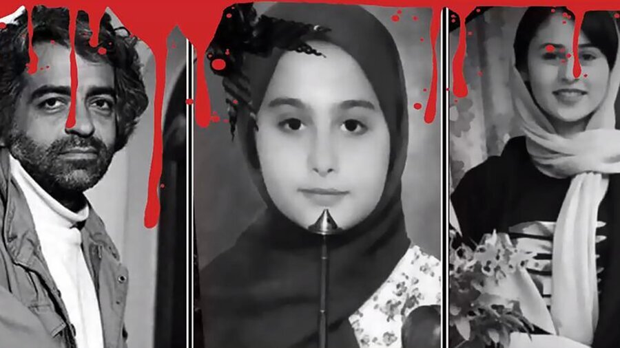 فرزندکشی مرگ انسانیت است