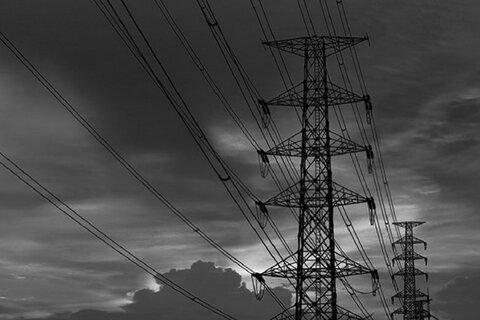 کاهش مصرف برق نیازمند همراهی مردم  است