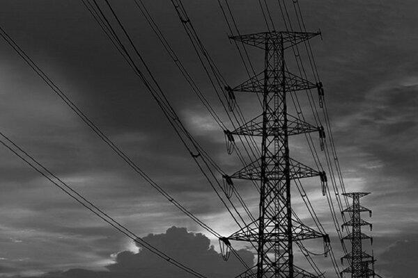 درمان قطعی برق چیست؟