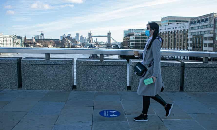 چگونه طراحی شهر به کمک زنان میآید؟