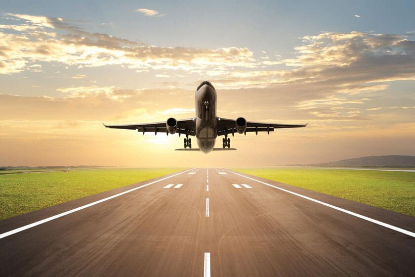 پرواز۹۷۵ ایران ایرتور با تاخیر فرودگاه زاهدان را ترک کرد