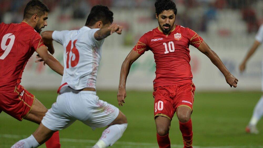 تیم ملی بحرین را بشناسید + جزئیات (آنالیز، بازیکنان تاثیرگذار و تاریخچه)