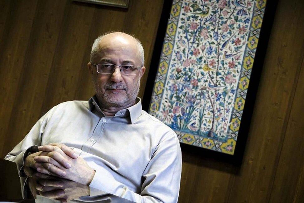 علی مرادخانی بر اثر  ابتلا به کرونا درگذشت + بیوگرافی
