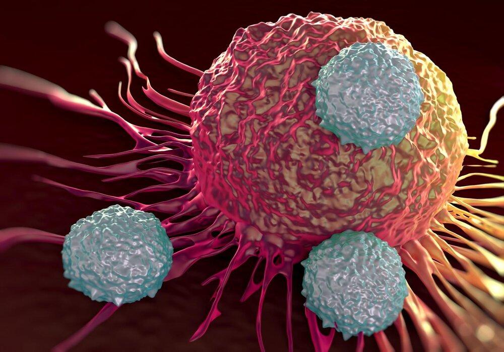 منشأ سرطان ریه در غیرسیگاریها مشخص شد!