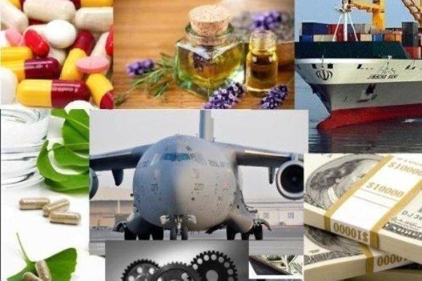 تعریف ۳۰ سرفصل صادراتی برای شرکتهای دانش بنیان