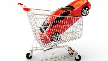 خرید ماشین ایرانی کارشناسی شده