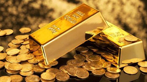 قیمت سکه امروز دوشنبه ۱۱ مردادماه ۱۴۰۰ + جدول