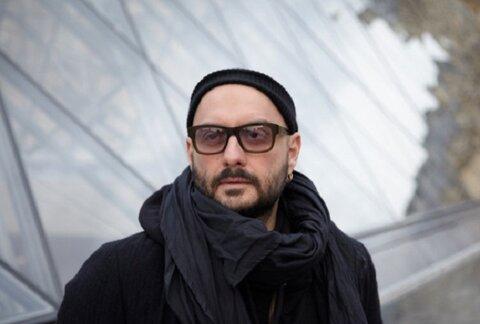 کارگردان روسی اجازه حضور در جشنواره «کن» را ندارد