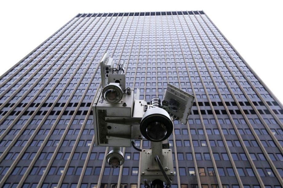 دشمنان پنهان شهرهای هوشمند