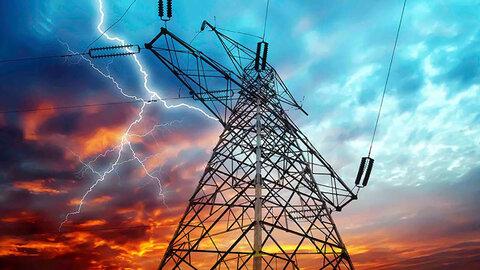 تولید برق با دستگاه مجهز به نانولوله