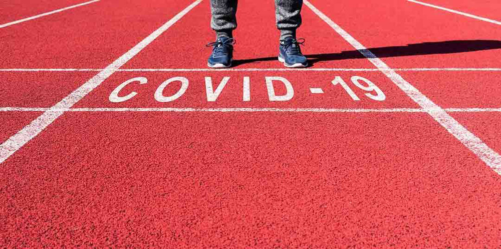 آیا ورزش کردن مانع بروز نوع شدید بیماری کووید-۱۹ میشود؟