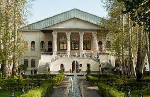 """توضیح """"موزه سینمای ایران"""" درباره اخبار آتشسوزی"""