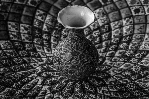 صنایع دستی؛ میراث ماندگار ایرانی