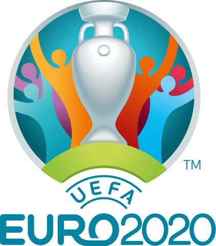 مدعیان و شگفتی سازان یورو ۲۰۲۰ را بشناسید