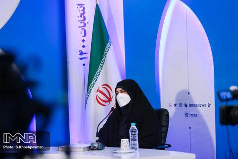 توضیح عضو شورای شهر اصفهان درباره حواشی منتسب به او در برگزاری یک میزگرد