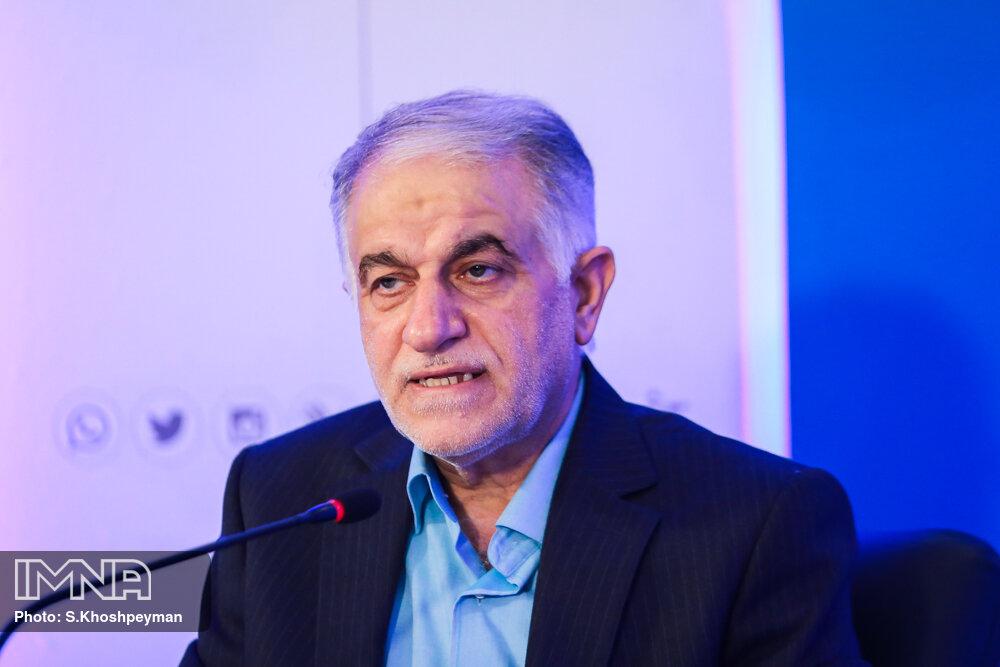 پیام رئیس شورای شهر اصفهان به مناسبت روز خبرنگار