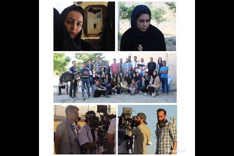 «کابین ۱۴» روایت دو زن که قربانی شرایط یکسان شدند