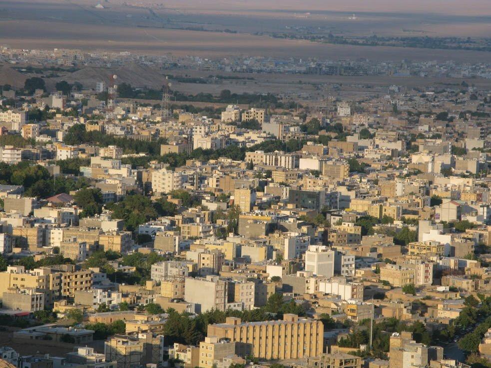 «موزه سلامت» در قلب شهر سمنان