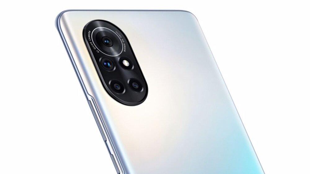 گوشیهای سری Honor 50  چه ویژگیهایی دارند؟