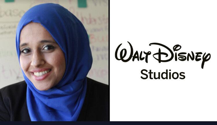 استخدام یک فعال مسلمان به عنوان «معاون همکاریهای چند فرهنگی»