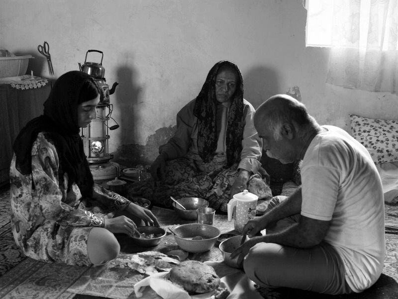 حضور «دشت خاموش» در دو جشنواره بین المللی