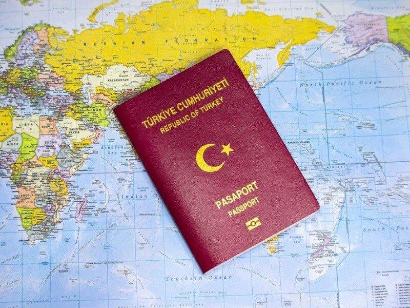 چرا برای تحصیل به ترکیه مهاجرت کنیم؟