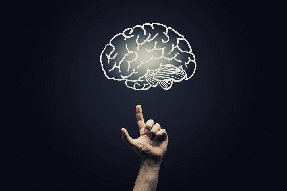اختلال شخصیت وابسته چیست؟ + تشخیص، علائم و درمان