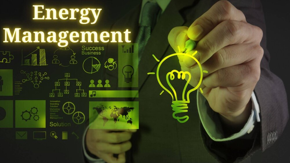 Isfahan municipality leader in energy management