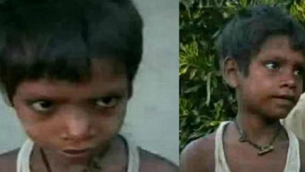 قتل ۳ نوزاد به دست کوچکترین قاتل سریالی+عکس
