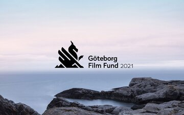 Göteborg International Film Festival in Sweden funds Filmmakers in Kurdistan