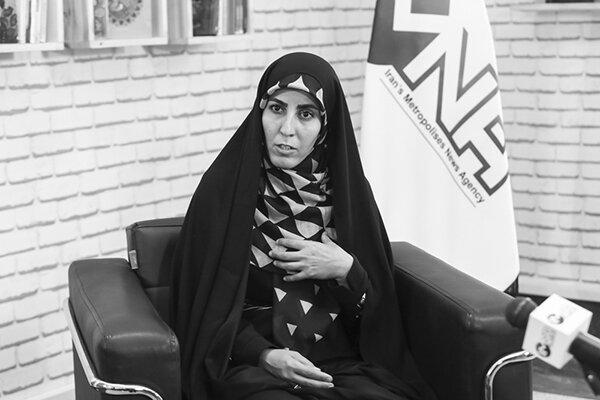 اولویتهای اصفهان از نگاه یک کاندیدا شورای شهر