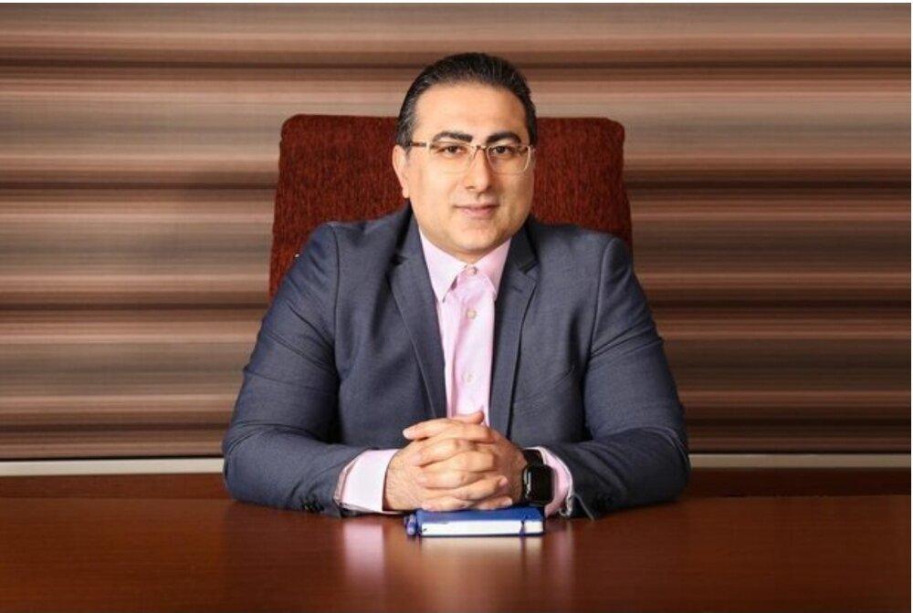 کنگو بازار مس ایران در امارات را گرفت