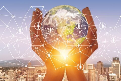شهردارهای برگزیده جهان در سال ۲۰۲۱