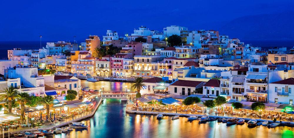 برگزاری اولین جشنواره هنرهای تصویری یونان در سپتامبر