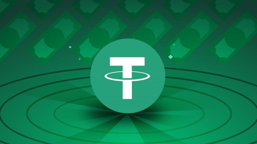 تتر چیست + معرفی ارز دیجیتال تتر، خرید و قیمت لحظه ای