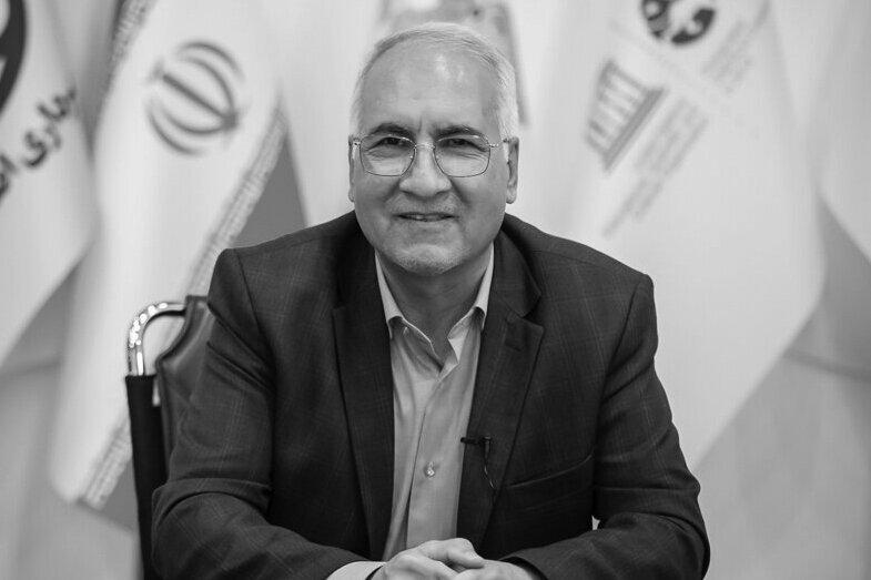 دعوت شهردار اصفهان از شهروندان به حضور در انتخابات
