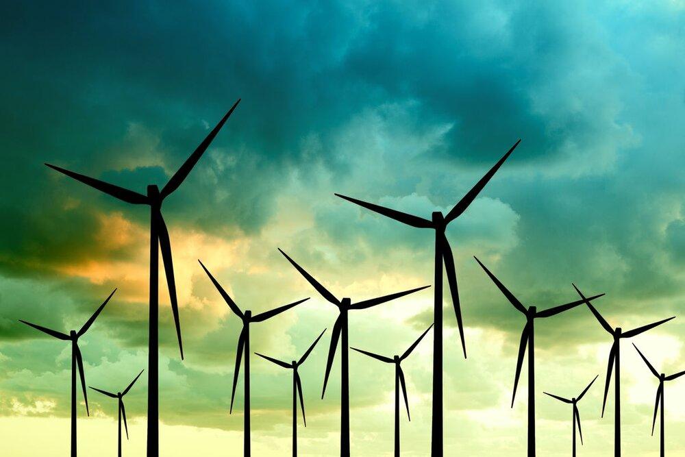 قطعیت جایگزینی انرژی پس از پاندمی کرونا