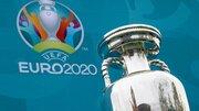 اوکراین ۲- مقدونیه یک/ تیم شوچنکو به صعود امیدوار شد