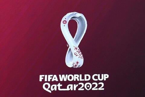 هواداران برای تماشای جام جهانی قطر باید واکسن بزنند