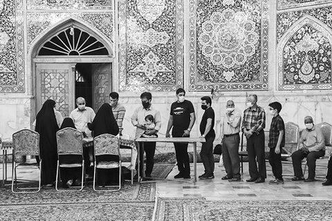 انتخابات ۱۴۰۰ در اصفهان - ۱