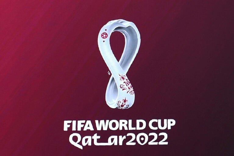 امارات جای عراق را در سیدبندی انتخابی جام جهانی گرفت