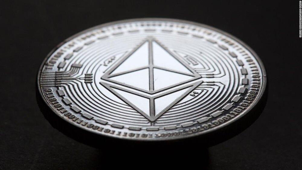 اتریوم چیست؟ + تاریخچه، استخراج اتریوم قیمت اتر، آینده رمز ارز و شبکه Ethereum