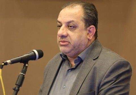 مهدی: لیگ برتر تا قبل از ۱۰ مرداد تمام میشود
