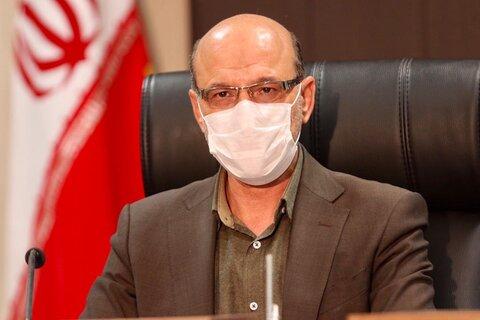 نتایج قطعی رای گیری شیراز اعلام شد